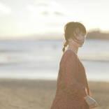 藤田麻衣子、LIVE BD&DVD『藤田麻衣子 LIVE TOUR 2020 ~necessary~』発売&ネットサイン会の初開催決定
