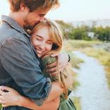 好きな人と結婚したい!結婚後もトキメキと安心感は両立出来るの?