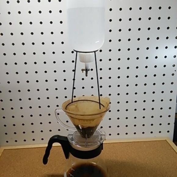 高学年におすすめのコーヒーを使った自由研究