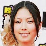 MEGUMI、「極主夫道」の強烈主婦・和子が「あのキャラに激似」と話題!
