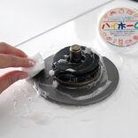 簡単だから忙しい方でも安心!ピカピカのキッチンを作る掃除術15選