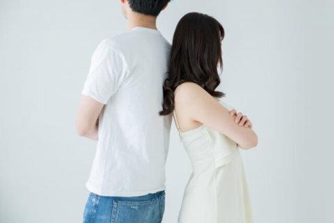 幸せなことばかりではない!? みんなが意外と知らない「結婚後の落とし穴」