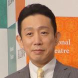 歌舞伎俳優の片岡孝太郎がコロナ陽性反応 出演公演が中止に