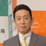 歌舞伎関連の舞台で初 片岡孝太郎 コロナ感染で上演中の公演中止
