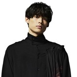 SixTONES松村北斗、亀梨和也とドラマ初共演「思い切り楽しみたい」