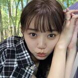 江野沢愛美の弟がYouTubeに登場し騒然 「めっちゃイケメン!」