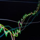 円の行方、ドルの行方 第264回 2つのトレーディングスタイル