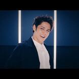 声優・宮野真守、20thシングル「ZERO to INFINITY」のMVを公開