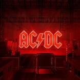 【米ビルボード・アルバム・チャート】AC/DC『パワーアップ』初登場1位、クイーン『グレイテスト・ヒッツ』初のTOP10入り