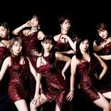 predia、結成10周年記念シングル「AS ONE」の配信がスタート 感動のミュージックビデオも解禁