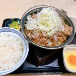 吉野家、ケンタ、ガスト、魚民…人気飲食チェーンで1000円以上得する方法