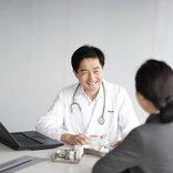 働き方改革で「社員の健康管理」積極的に。喫煙禁止、感染症予防、ストレス対策