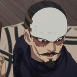 TVアニメ『ゴールデンカムイ』第三期、第32話のあらすじ&先行カット公開