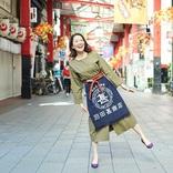 羽田美智子さんが店主!本当にいいと思ったものだけを集めた「羽田甚商店」