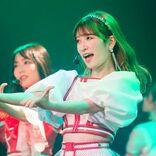 吉田朱里発案の歌番組 『MY PLAYLIST 7』配信開始、NMB48派生ユニット集結