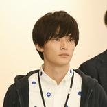 ミスチル桜井和寿長男Kaito「逃げ恥」新春SPで初ドラマ!星野源の後輩社員役「まさか」朝ドラも登場