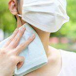 『月曜から夜ふかし』女性のマスクギャップ検証企画が物議 「不愉快」の声も