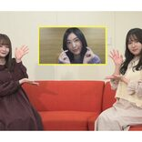 松井珠理奈、卒業シングルはメンバー全員参加 「最後なのでみんなで歌いたい」