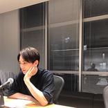 劇団EXILE 町田啓太「とんでもなくゆるり」なオフ写真