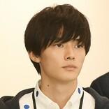 Kaito、『逃げ恥』新春SP出演「まさか自分が…」 平匡の後輩社員に