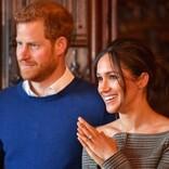 ヘンリー王子夫妻、フロッグモア・コテージをユージェニー王女夫妻に明け渡す エリザベス女王に事前相談なく