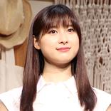 """大号泣!『モニタリング』土屋太鳳の""""ドッキリ""""に感動「もらい泣き」"""