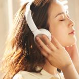 "『YOASOBI』に『ずとまよ』…""ボカロ残り香""で白熱する日本音楽シーン"
