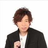 「鬼滅の刃」煉獄杏寿郎役の声優・日野聡 日本シリーズでVTRナレーション担当