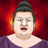 """『月曜から夜ふかし』女性の""""容姿イジリ""""企画に批判「失礼すぎない?」"""