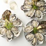 至福の「牡蠣グルメ食べ放題」!激ウマ20種メニューを好きなだけ♪【今だけ】