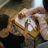 保育士が転職する際の志望動機の書き方紹介! 履歴書や面接対策