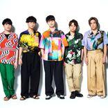 【Kis-My-Ft2】東京ドーム無観客ライブのDVD&BR発売決定!「収録曲&特典詳細」発表【動画あり】