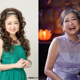 池脇千鶴、9年ぶり連ドラ主演 『その女、ジルバ』新米ホステス&伝説ママの2役に