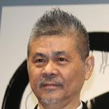 糸井重里氏 巨人3連敗に「無念、屈辱、唖然」ビビる大木は「冗談ばっかり~」と悲しみの絵文字
