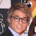 田村淳、『グッとラック』で物議を醸したおでんの発言について言及