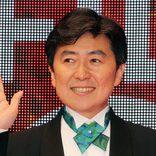 笠井信輔アナ、悪性リンパ腫を患いながらも『徹子の部屋』に出演した理由