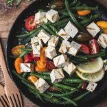 豆腐ダイエットって本当に痩せるの?知っておきたい栄養素、注意点