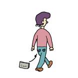 元国税芸人さんきゅう倉田の「役に立ちそうで立たない少し役に立つ金知識」 第177回 損失と利益の心理的作用の違いについて