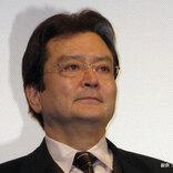 大和田伸也の『コスプレ』が、お茶目すぎると話題 「最高です」「眼力ハンパない」