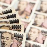 まとまったお金を貯めるコツとは?1000万円貯めるために必要な事