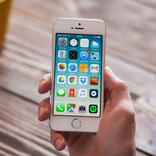 iOS 15では初代iPhone SEや6sがサポートされなくなる?