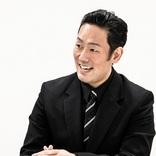 中村勘九郎が『傾城反魂香』で夫婦愛の奇跡を猿之助と 歌舞伎座『十二月大歌舞伎』取材会レポート