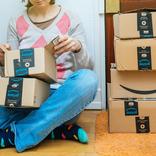準備OK? Amazonブラックフライデー&サイバーマンデーの注目商品はコレだ!