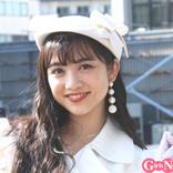 新井ひとみ、新曲『時には昔の話を』のMV公開   東京女子流での10年間を振り返る回想シーンは見どころ