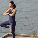 瞑想がめっちゃ人気っぽい!Fitbitのユーザーデータで見る「新型コロナウイルスによる生活習慣の変化」