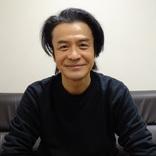 くっきー!、バッファロー吾郎A、すゑひろがりずも参戦! 「117連休」大山英雄が語る異色アドリブライブの魅力