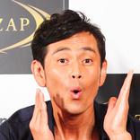 ココリコ遠藤の激レアスニーカーを勝手に出品!?『この差って何ですか?』に非難