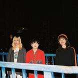 リーガルリリー インタビュー 1年ぶりの有観客ライブ『1997の日』に先駆けて、改めて「1997」を紐解く