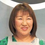 """結婚25周年だった北斗晶 新型コロナ影響で""""銀婚式旅行""""の夢叶わず…"""