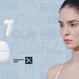 ハンズフリー・リアルタイムで会話が可能な完全ワイヤレスイヤホン翻訳機!夢実現に向けた熱い思いとは?